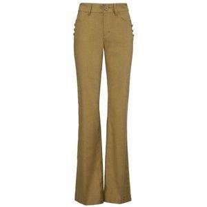 Cabi Charlie Trouser Size 10L